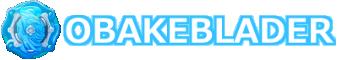 ベイブレードブログ:おばけブレーダーチャンネル@ブログ